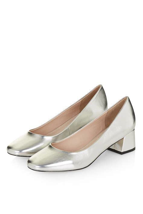 silver shoes without heel mid heel silver shoes is heel