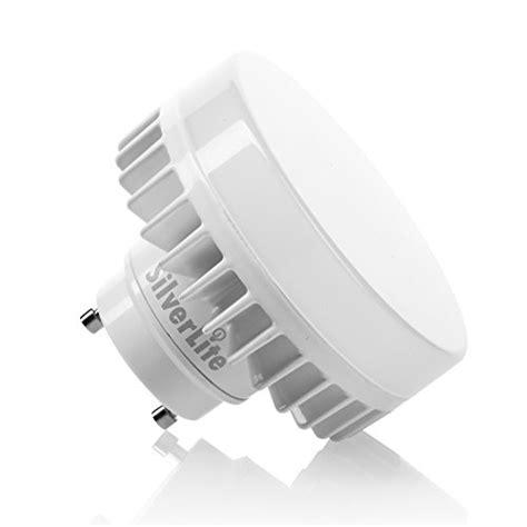 low profile light bulbs low profile led bulb browse low profile led bulb at shopelix