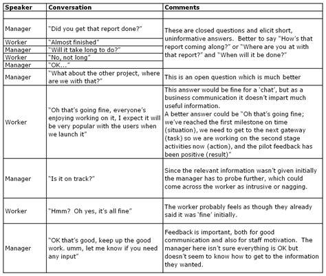 sample of skills resume film production sample resume sample resume