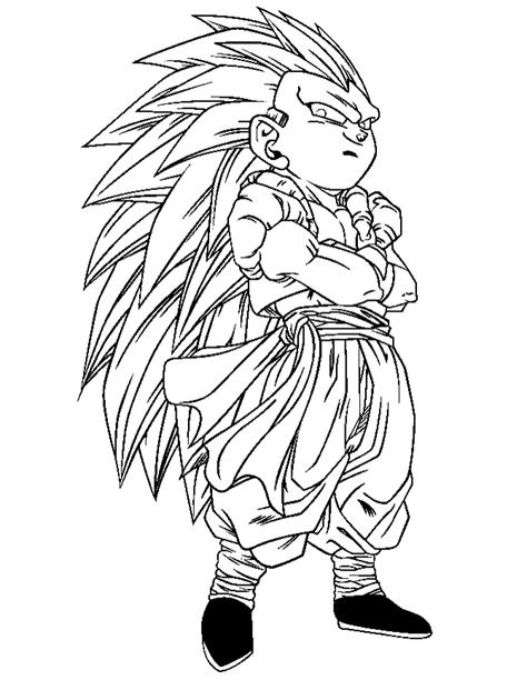 cool dragon ball z coloring pages free coloring pages of demon skulls and 8