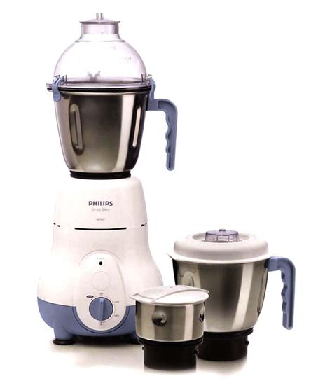 Mixer Philips No 1506 philips mixer grinder model no hl 1643 price in india