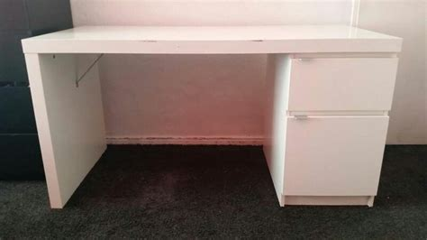 Ikea Schreibtisch F 252 R Schulanf 228 Nger Nazarm