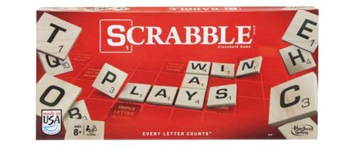 scrabble bug mysterious writings inspiring the search for treasure