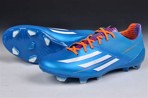 adidas shoes football 2014 adidas shoes football 2014 28 images adidas soccer