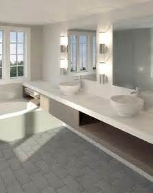 Victorian Style Bathroom Vanities Bathroom Excellent Cozy Spa Style Bathroom Decoration