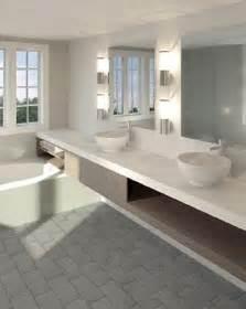 Oval Kitchen Islands bathroom excellent cozy spa style bathroom decoration