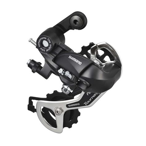 Rd Shimano Tourney Ty300 567dan 8 Speed popular derailleur shimano tourney buy cheap derailleur shimano tourney lots from china