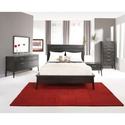 Bedroom Furniture Ontario 17 Best Images About Bedroom Sets On Pinterest Mansions Ontario And Bedroom Sets