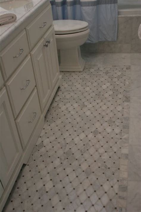 Bathroom Floor Tiles Masters 345 Best Home Master Bathroom Images On