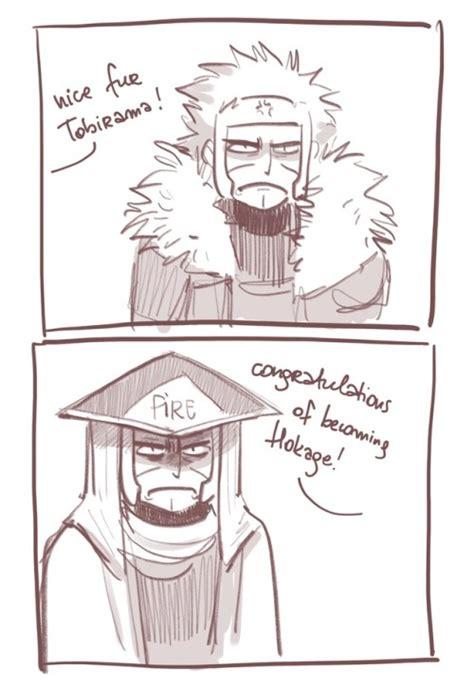 fuki likes  draw