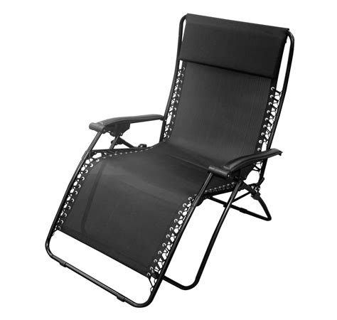 strathwood basics anti gravity adjustable recliner chair strathwood basics anti gravity adjustable recliner chair