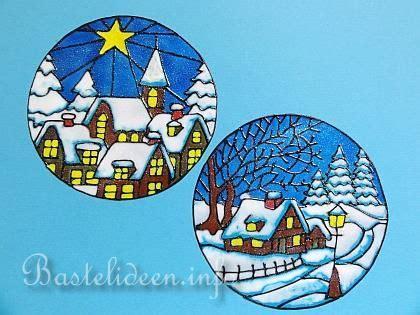 Vorlagen Fensterbilder Weihnachten Gratis by Les 25 Meilleures Id 233 Es De La Cat 233 Gorie Fensterbilder