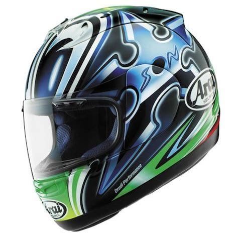 Helmet Arai Nakano arai rx7 corsair nakano shuriken helmet green revzilla