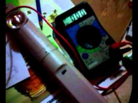 Kipas Angin Casan cara mudah servis raket nyamuk doovi