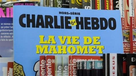 as it happened charlie hebdo attack bbc news prijs charlie hebdo attack magazine to publish next week bbc news