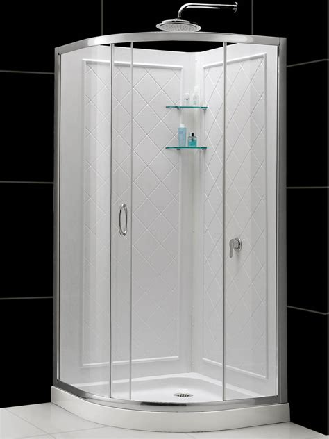30 x 30 shower best 30 x 30 shower stall ideas house design and office