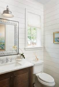 Painting Shiplap White Home Paint Color Ideas With Pictures Bell Custom Homes