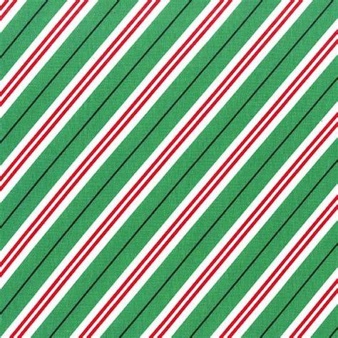 Cardy Stripe stripe pattern images