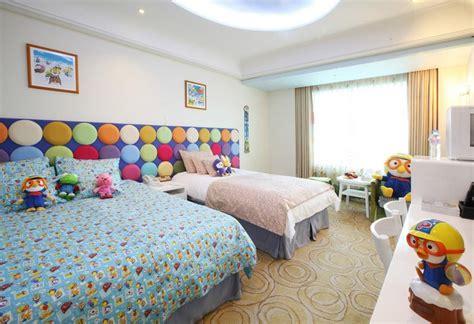lotte hotel world seoul compare deals