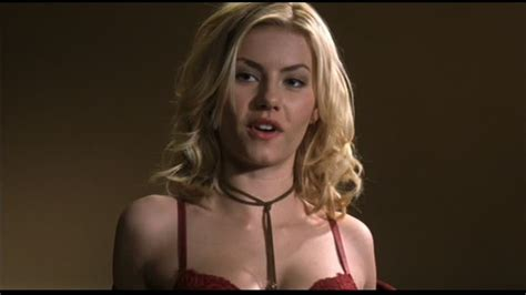 Next Door Photos by Elisha Cuthbert Images Elisha In The Next Door Hd