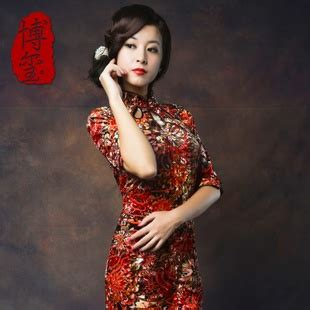 Cheongsam Embroidery Ying Ying 17 best images about cheongsam on the