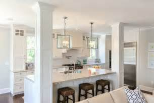 kitchen island post 73 best images about ideas for the home on