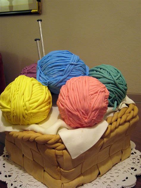Knitted Cupcakes Seriously by 749 Best Cakes Cupcakes Images On