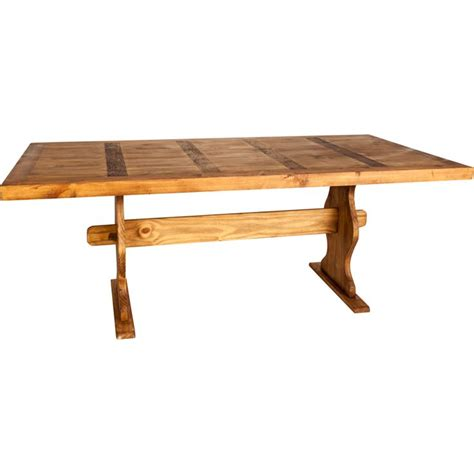 Convertible Dining Table by Convertible Zespi Rustic Dining Table Dining Room And Bar Pintere