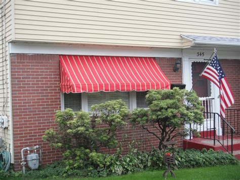 awnings pa residential awnings in erie pa al s awning shop