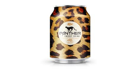 energy drink manufacturers energy drink manufacturers with can oem manufacturing