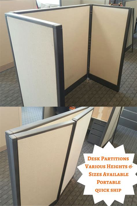 office desk partitions 17 best images about office dividers room dividers