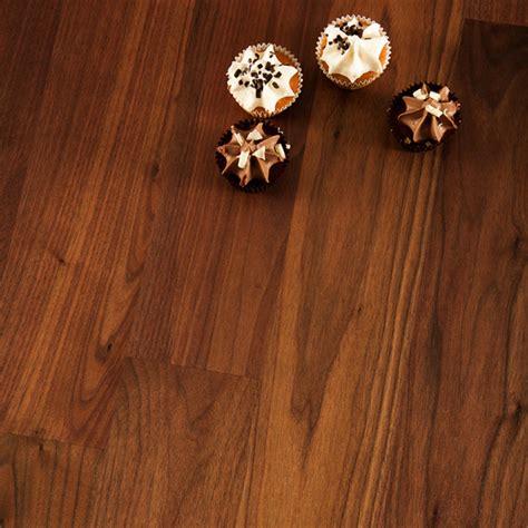 arbeitsplatten nussbaum arbeitsplatten deluxe amerikanischer nu 223 baum worktop