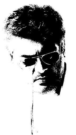 Ajith Kumar HD Wallpapers for PC – Windows 7,8,10 & Mac OS