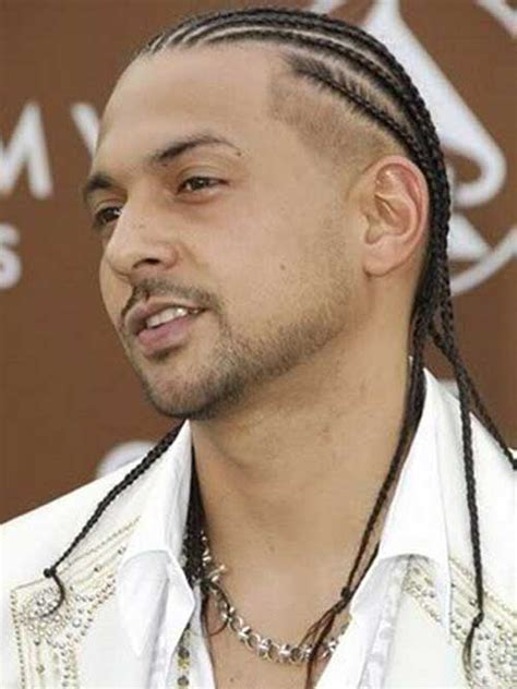 african american comb over hairstyle african men best haircut mens hairstyles 2018