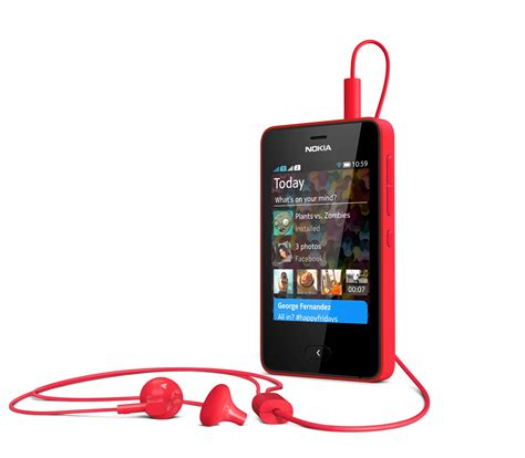 nokia themes for asha 501 nokia asha 501 smartphone now available in uae prices