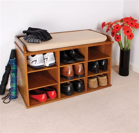 stylish shoe storage shoe storage in the entry stylish shelving idea homesfeed