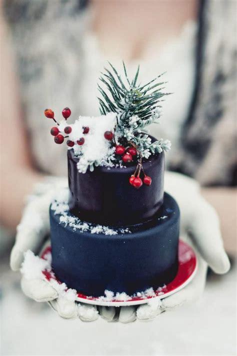 20 Mini Wedding Cakes Too Good To Eat! Plus Tutorials