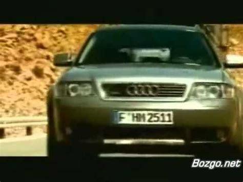 Kann Man Ein Automatik Auto Abschleppen by Audi Quattro Abschleppen Automobil Bau Auto Systeme