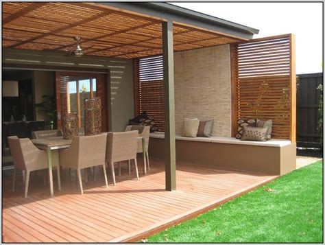 Patio Interior Design Easy Patio Designs Australia With Additional Home Interior Design Models Patio Stockinaction