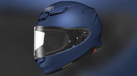 shoei rf  helmet ups  mid range ante