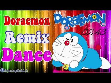 download mp3 dj thai dj doraemon free mp3 download stafaband