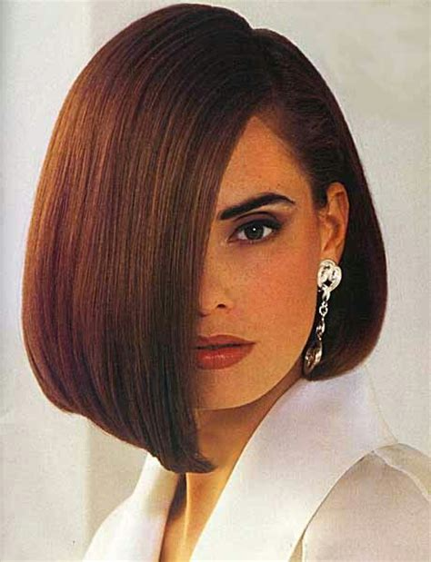 swing bob haircut steps 165 best images about bobs bowls on pinterest catwalk