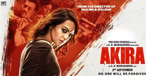 film box office no sensor akira movie box office collections with budget its