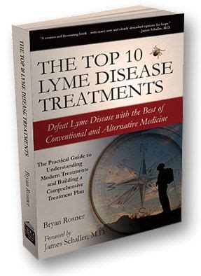 Detox Treatments For Lyme Disease by 17 Best Images About Healing Lyme Naturally On