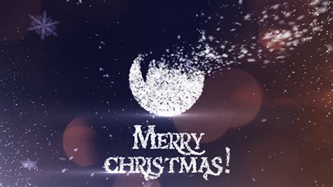Christmas Holidays Envato Videohive After Effects Templates Adobe After Effects Templates Envato