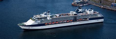 celebrity constellation images celebrity cruises celebrity cruise deals cruise nation