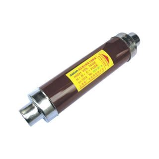 high voltage hrc fuse links china fuses manufacturer union