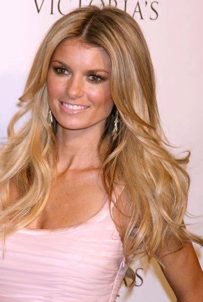 victoria secret hair cuts 102 best images about looks hair blowout on pinterest