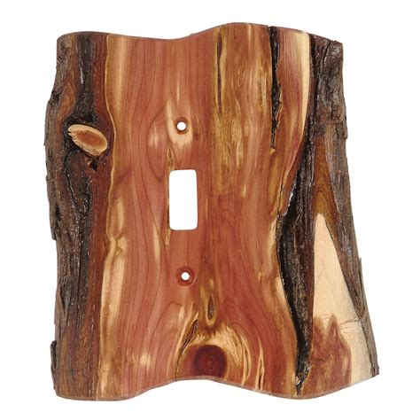 wood light switch covers western switch plates outlet covers cheap mexican