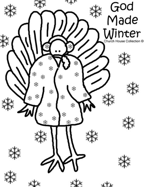 earmuff coloring page free ear muffs coloring pages